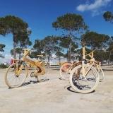 athens-bike-1
